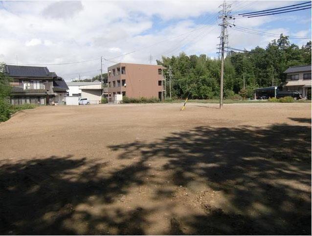 丸山町 約742.64坪(外観)