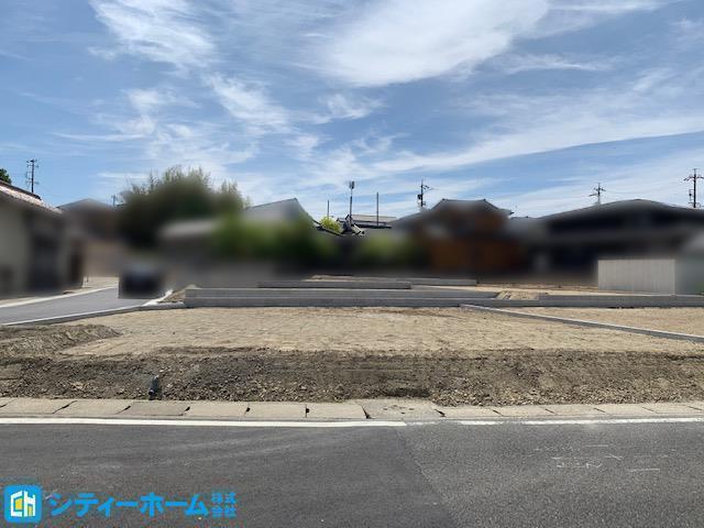 2021.4.22撮影(外観)