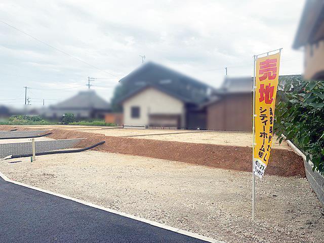 2021/9/30(外観)